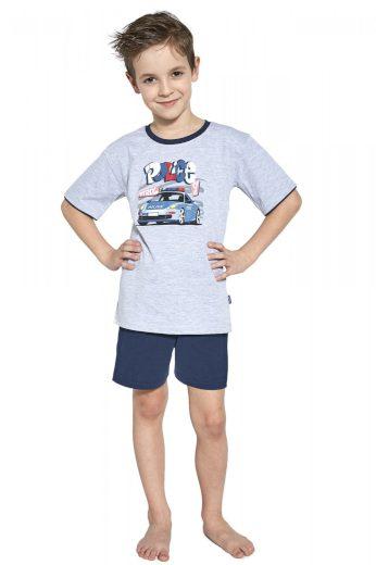 Chlapecké pyžamo 473/89 - CORNETTE