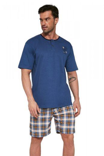 Pánské pyžamo 327/105 - CORNETTE