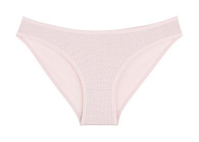 Dámské kalhotky 21661