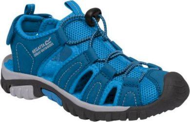 Dětské sandály Regatta RKF600 Westshore Jnr GN2
