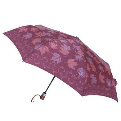 Deštník DA330