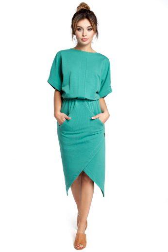 Dámské šaty B029 - BEwear