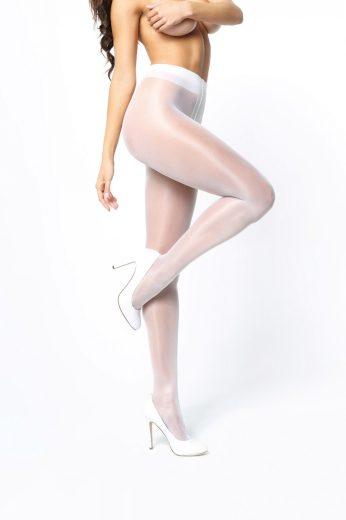 Punčochové kalhoty  model 109740 MissO