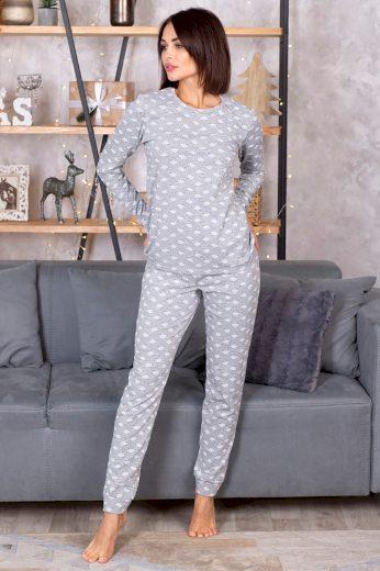 Pyžama  model 139903 Leinle