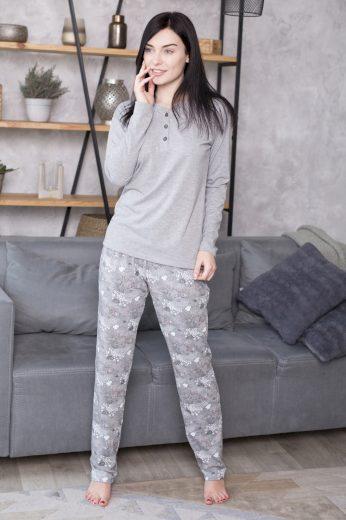 Pyžama  model 140254 Leinle