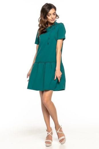 Denní šaty model 127857 Tessita