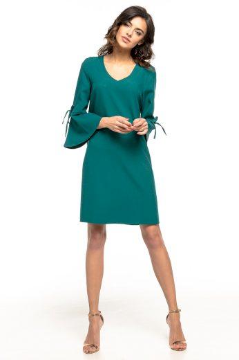 Společenské šaty  model 127876 Tessita