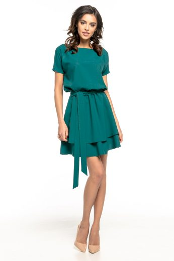 Denní šaty model 127895 Tessita