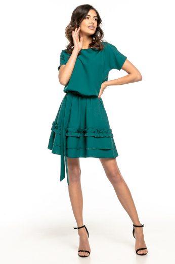 Denní šaty model 127921 Tessita