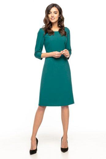 Denní šaty model 127934 Tessita