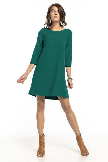 Denní šaty model 136283 Tessita