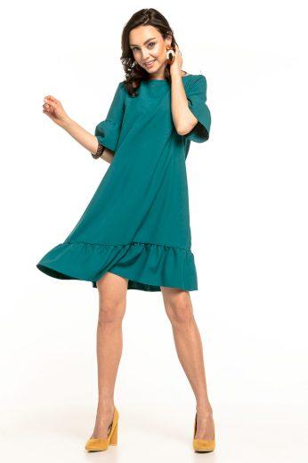 Denní šaty model 143224 Tessita