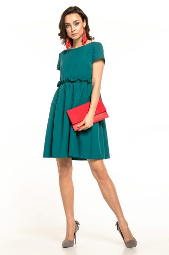 Denní šaty model 143271 Tessita