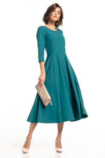 Denní šaty model 148174 Tessita