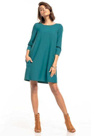 Denní šaty model 148183 Tessita