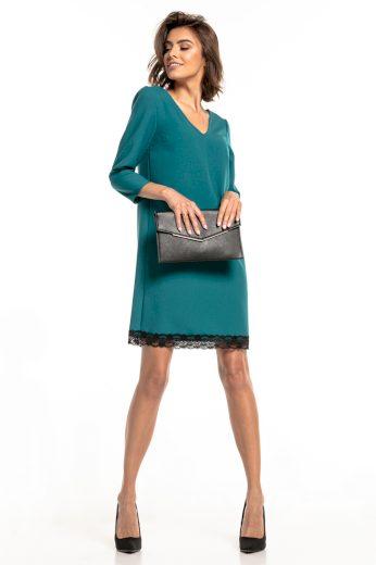 Denní šaty model 148194 Tessita