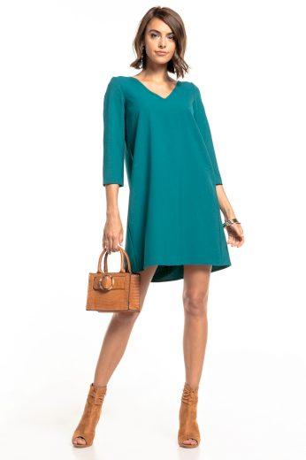 Denní šaty model 148208 Tessita
