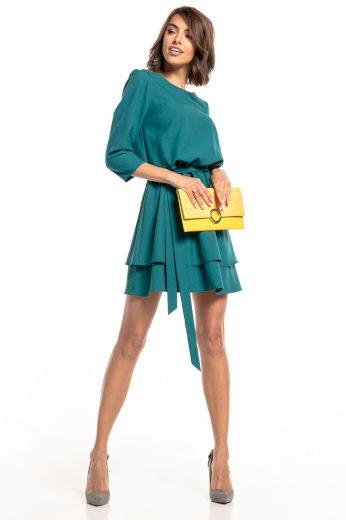 Denní šaty model 148222 Tessita