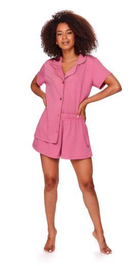 Dámské pyžamo PM.4122