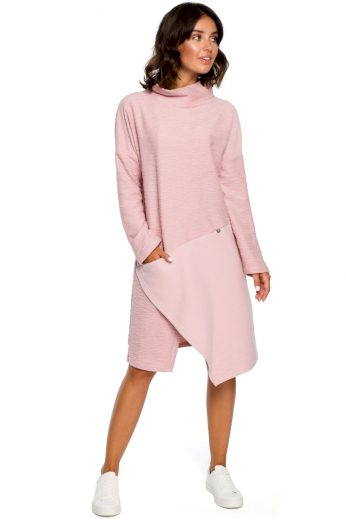 Dámské šaty B098 - BEwear