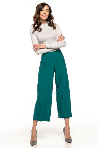 Dámské kalhoty  model 127882 Tessita