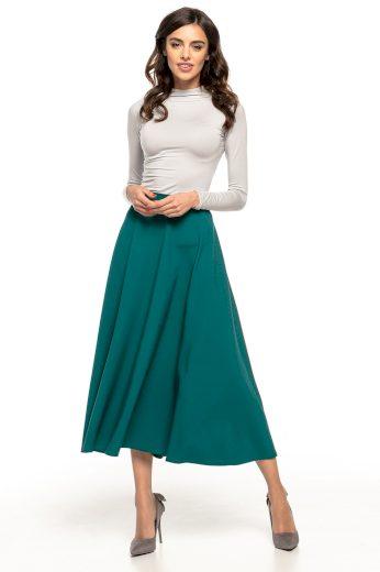 Sukně  model 127956 Tessita