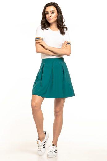 Krátká sukně  model 143215 Tessita