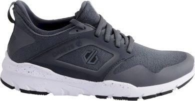 Pánská sportovní obuv DARE2B DMF338 Rebo Černé