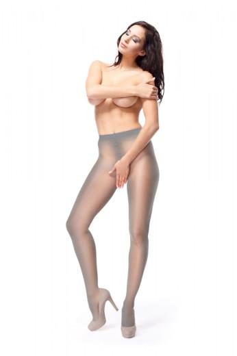 Punčochové kalhoty  model 109760 MissO