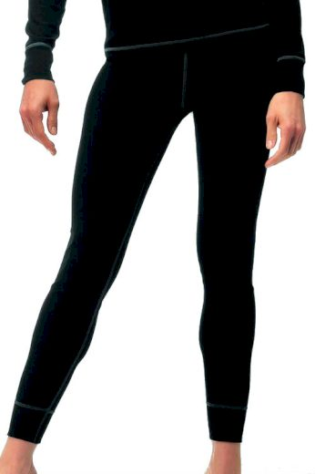Dámské spodní kalhoty Classic II - Gwinner