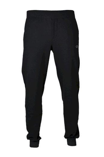 Pánské kalhoty 0108