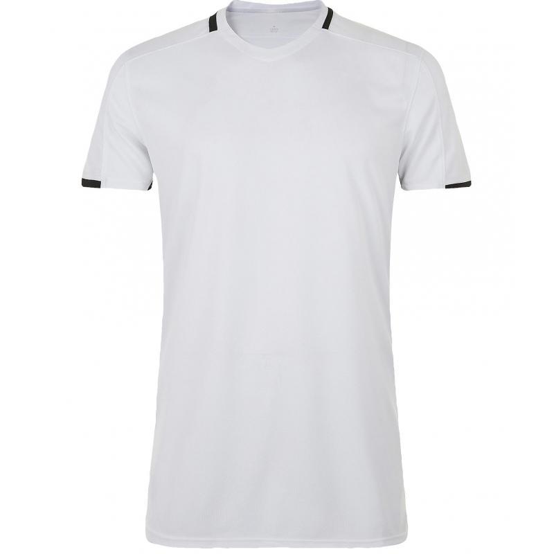SOL'S CLASSICO White / Black