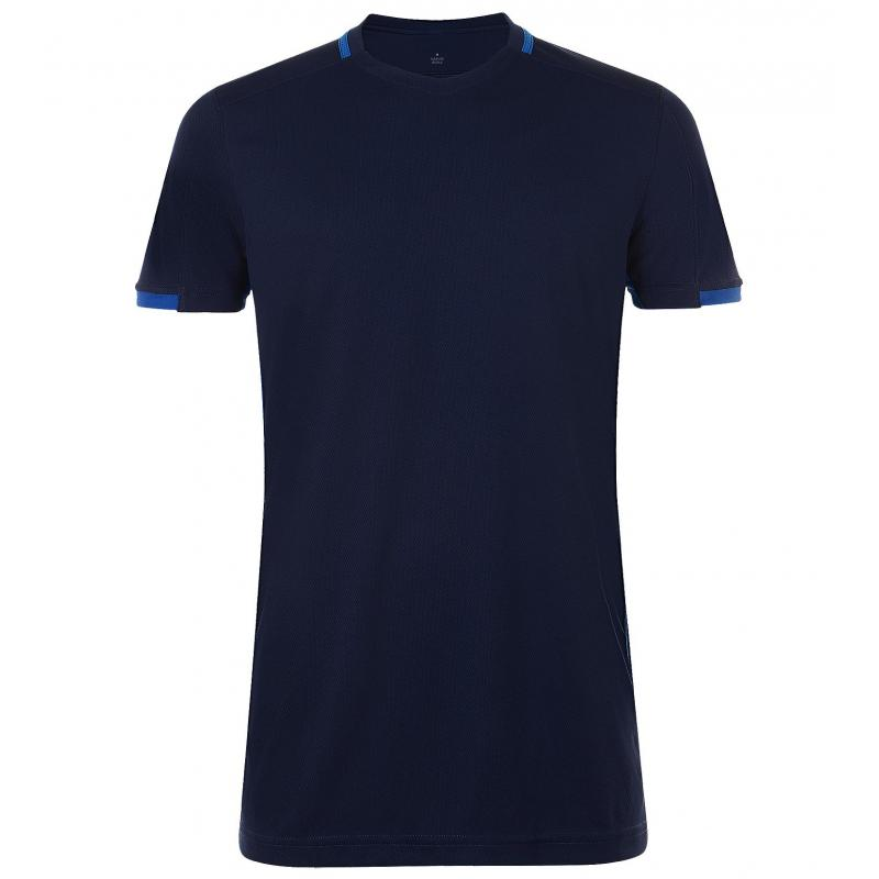 SOL'S CLASSICO French navy / Royal blue