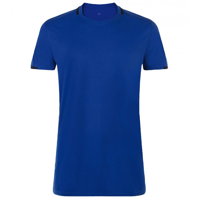 SOL'S CLASSICO Royal blue / French navy