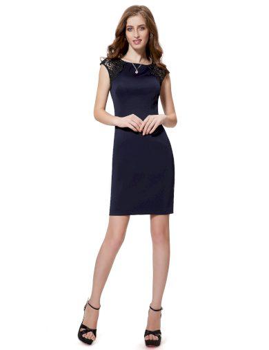 Ever Pretty šaty pouzdrové šaty 5131