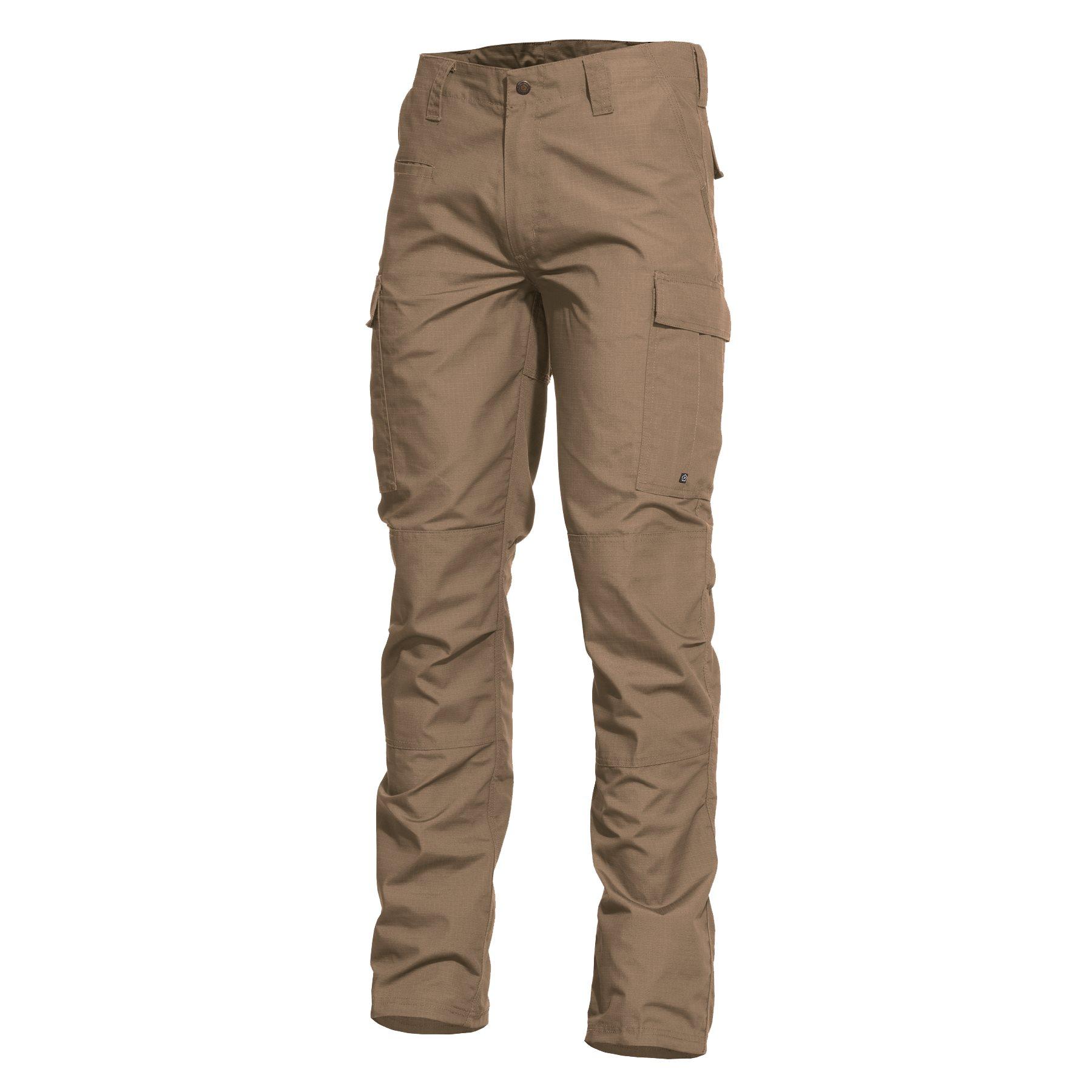 Kalhoty BDU 2.0 COYOTE