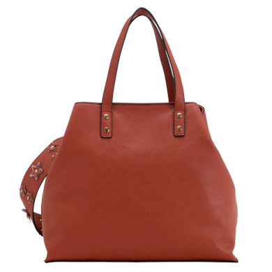 Italská dámská kabelka Carpisa