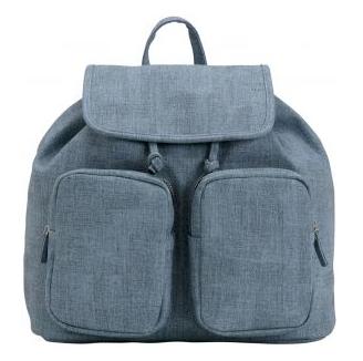 Carpisa modrý batoh