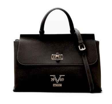 Versace kabelka