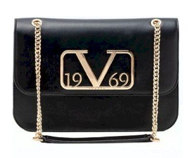 Versace kabelka černá