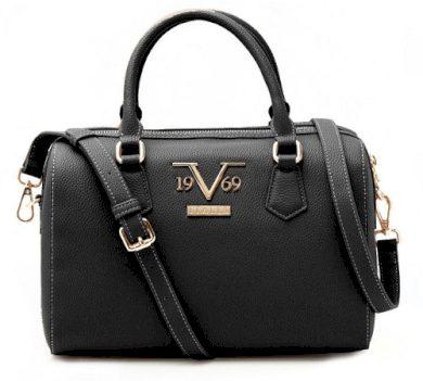 Kabelka Versace