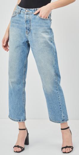 Dámské jeans Stradivarius