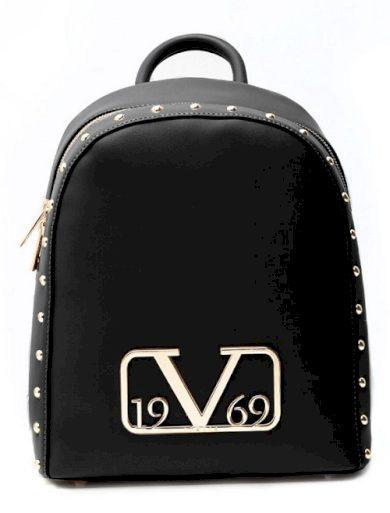 Batoh Versace