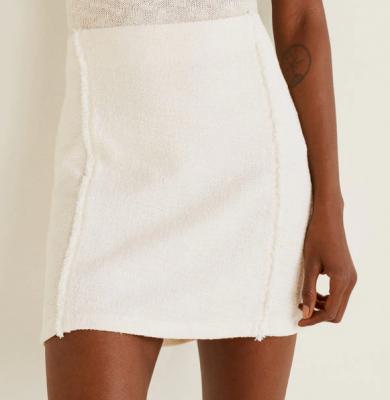 Dámská sukně Mango