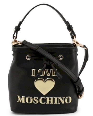Moschino kabelka