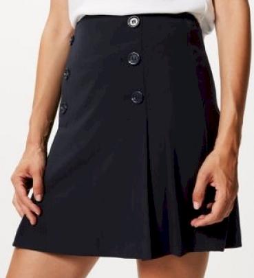 Dámská sukně Marks & Spencer