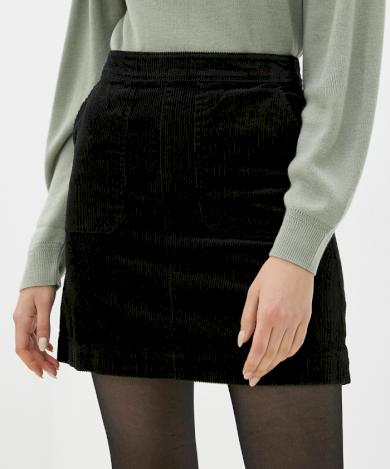 Černá sukně Marks & Spencer