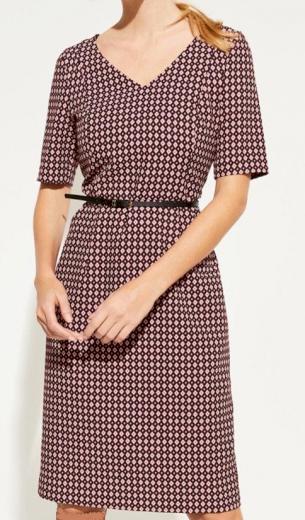 Dámské šaty S.Oliver