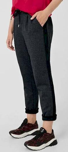Dámské kalhoty S.Oliver