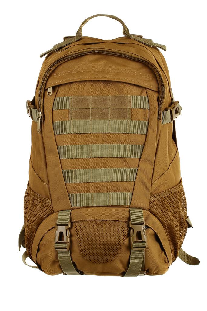 Army velký sportovní batoh
